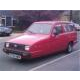 Reliant Rialto 850 GLS estate for sale