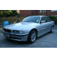 735i Sport - Fully Loaded