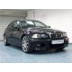 BMW M3 CSL SMG Navi 1Hd. n. Sommer Coupe