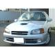 Starlet Glanza V turbo