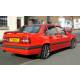 1996 Red Volvo 850R Saloon Automatic
