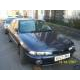 MITSUBISHI GALANT GLSI A BLUE FOR SALE