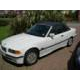 1994 BMW 325i Sports/Convertible For Sale