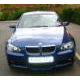 STUNNING  BMW 320D M SPORT FOR SALE