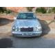 Mercedes E300TD Avantgarde For Sale