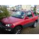 **BEAUTIFUL RED TOYOTA RAV 4, AUTO FOR SALE**