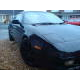 MR2 Black G-Limted Import - Low Mileage!