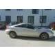 2001 TOYOTA CELICA VVTI SILVER EXCELLENT EXAMPLE OF A SPORTS COUPE