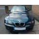 BMW Z3, 1.9 CONVERTIBLE,with (rare)HARDTOP