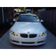 use 2007 bmw 533i for sale at just 8000