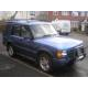2000 LAND ROVER DISCOVERY 2.5 Td5 ES 7 Seat