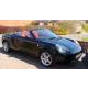 TOYOTA MR2 ROADSTER CONVERTIBLE 1.8 VVTI