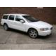 volvo v70 t5 estate,for sale,2007 56reg,�4995,