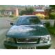 Volvo S40 XS 1.6 V reg 1999 Mot March 2010 tax end of month