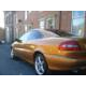 1998 Volvo C70 T5 GT Automatic