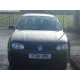 Golf 1.8 GTI Turbo