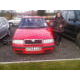 Reliable, Low Milege, Excellent First Car!
