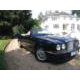 Bentley Azure Auto