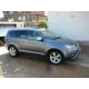Outlander 2 Warrior DI 4WD 07 Immaculate