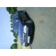 Mercedes C180 Sport 2000 year, Blue, Petrol, Automatic, MOT and Tax, quick