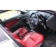 Alfa 156 JTD 16v Lusso 2005, 1910cc for sale